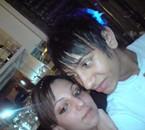 lewis et moi