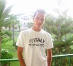 adoula