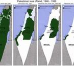 palestinne