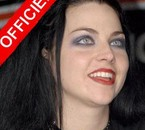 Evanescence--amy-lee