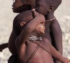 AFRIOUE