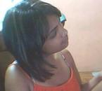 moi ek les cheveux cOurt:p