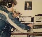 les années 80