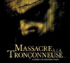 Massacre à la tronçonneuse (remake)