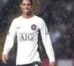 C.Ronaldo7 le meilleur joueur du monde