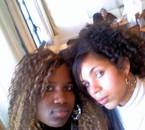 mi et amelie