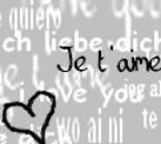 I love youu