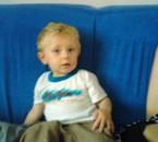 mo bogoss mon neveux