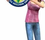 100 millions d'histoires
