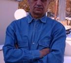 mois en 2009