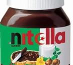 miam miammmm Nitella Algérie