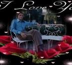 cloclo mon amour