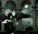 --  Dark  Angel  Death --