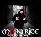 "Pochette Mc-Ktrice By "" Leda "" La mifa"