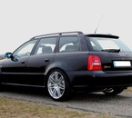 rs4 =D