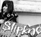 Viva Slipknot *_*