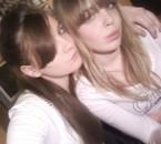 Moi & Bestha (L)