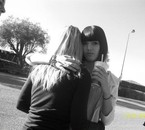 Elodiie & Moii ( L )