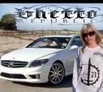 http://ghetto-republic71.skyrock.com