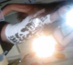 J'tape la pose, j'mimpose, & j'texplose =)