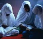 Allahuma fais leur misericorde amine