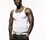 Akon !!