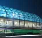 Stade Des Alpes (lL')