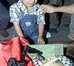 gaza lah yansorkom