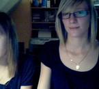 et encore ma sister et moi