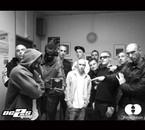 H Produktion, Djibs, Kana biss, Underground TV, Dj  Lumi