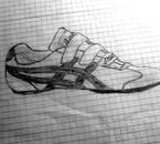 Je dessine bien ou j'dessine bien ?? ;D