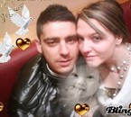 amo te pour la vida je t aime