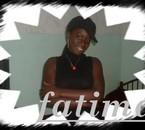 zahrinette