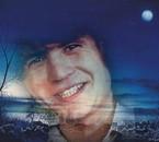 mon ange, mon coeur,  mon amour, Daniel