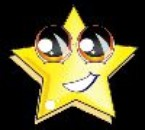 new avatar 2009