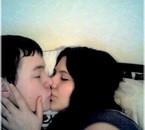 N'amour &² moi