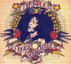 Tattoo 1973