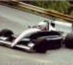 course de cote richele 2004