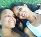 Ma joulia & mOi*