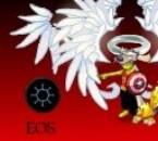 mon ancienne guilde Eos