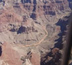 21 AOUT GRAND CANYON
