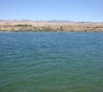 22 AOUT COLORADO RIVER