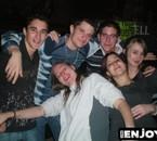Le Group'