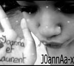 J0annAa &lAureent x3 ; Jeet'Aiimmee Bèbèè ='$