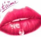 kissssss a tous