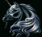 licorne01