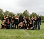 Kdance ( http://abcdance.cabanova.fr)