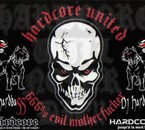 HardCore  UniteD