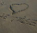 je t'aime♥