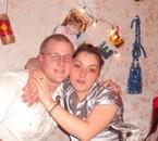Mon couzin de 19 ans ( jonathan ) Et moi